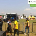 sewa tenda blitar_event Mett And GreatDangdut Antv (4)