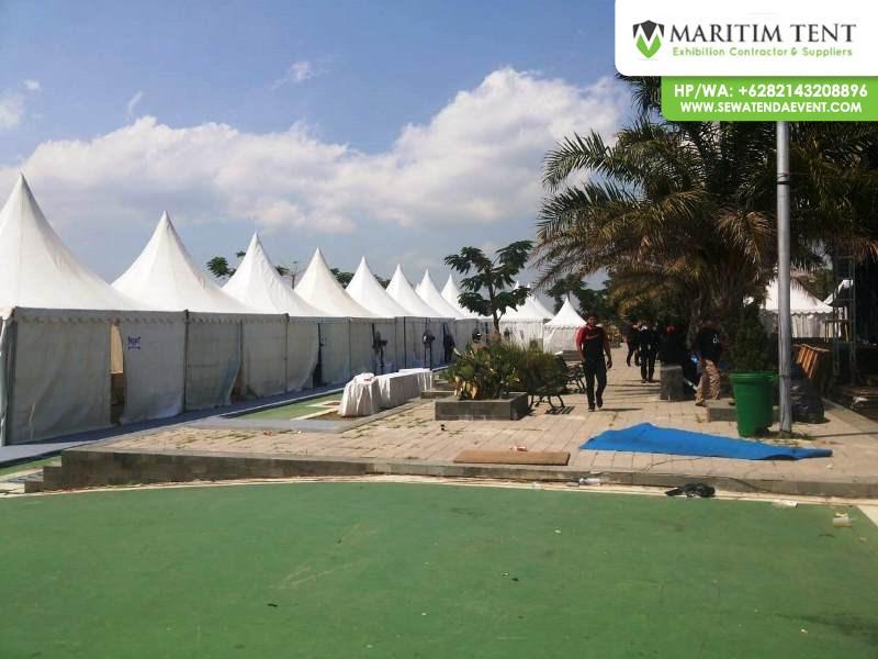 sewa tenda blitar_event Mett And GreatDangdut Antv (6)