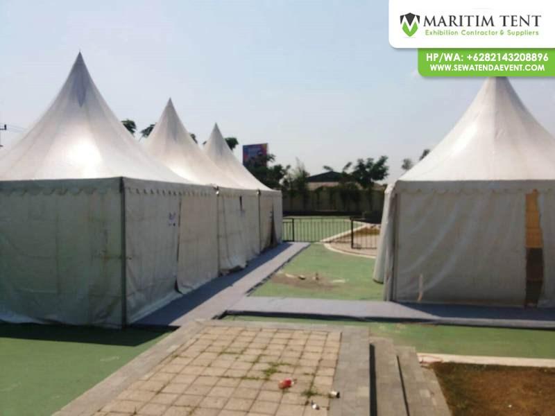 sewa tenda blitar_event Mett And GreatDangdut Antv (8)