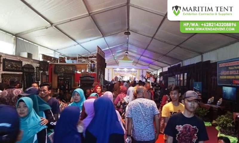 Festival kraton sumenep (10)