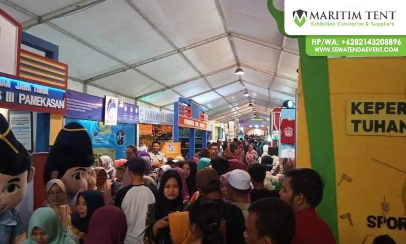 Festival kraton sumenep (11)