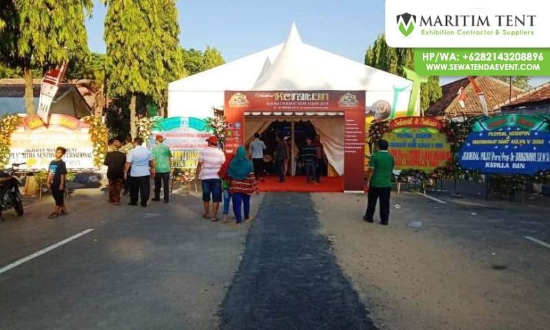 Festival kraton sumenep (8)