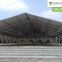 Sewa Tenda Roder Event Sumpah Pemuda di Jombang