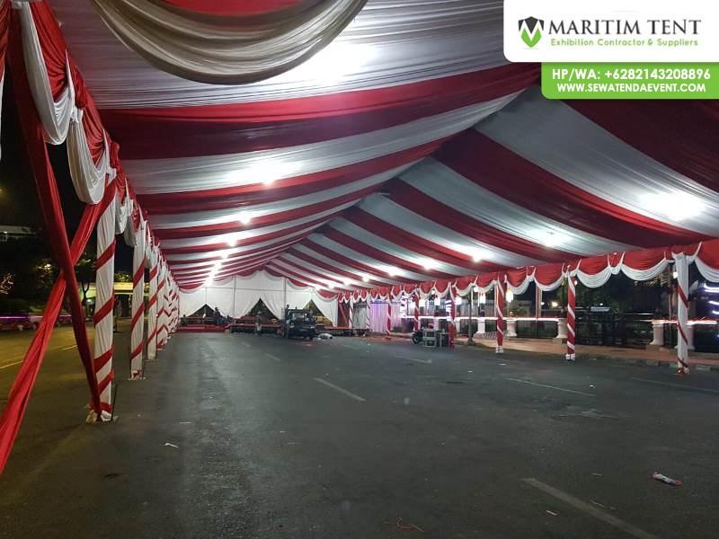 prov jawa timur_sewa tenda event (3)
