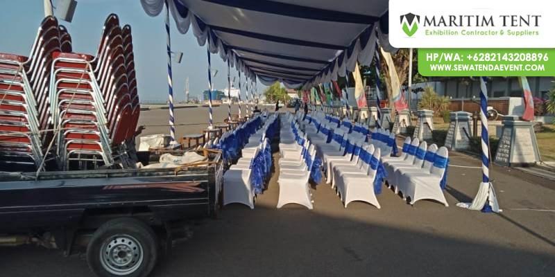 tenda vip_sewa tenda event (6)