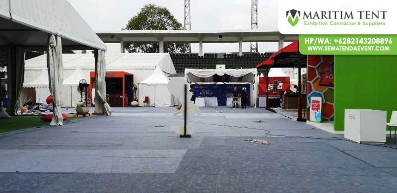 Playfest Jakarta_sewa tenda jakarta (14)