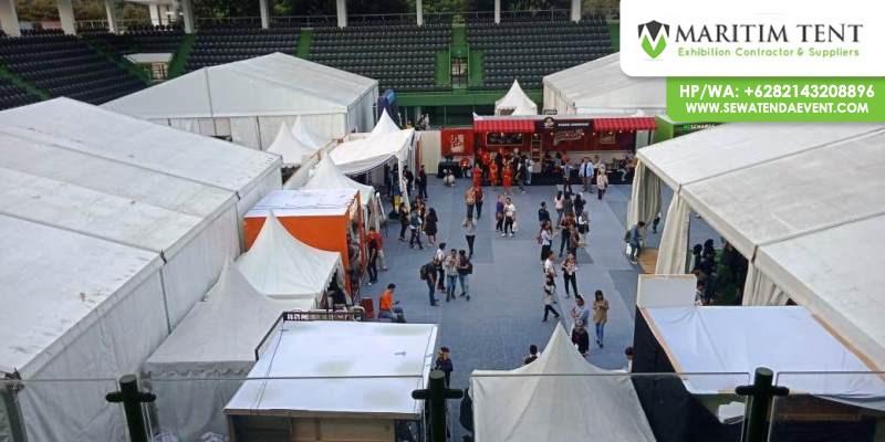 Playfest Jakarta_sewa tenda jakarta (22)