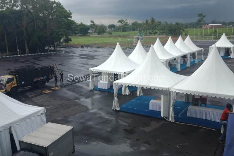 event anugerah dangdut_sewa tenda event (1)