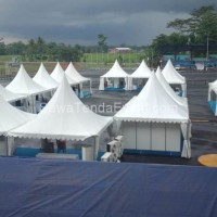 event anugerah dangdut_sewa tenda event (3)