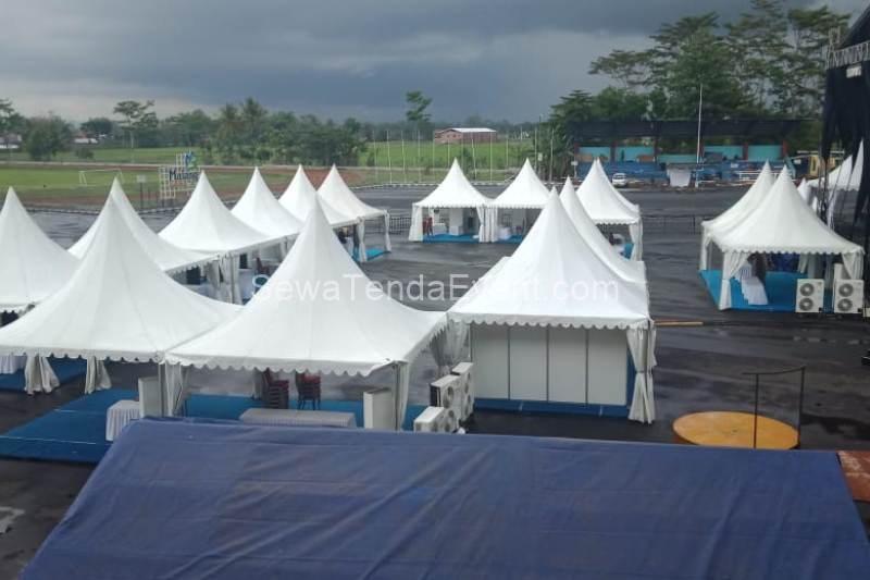 event anugerah dangdut_sewa tenda event (3)