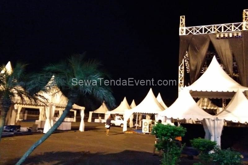 event anugerah dangdut_sewa tenda event (4)