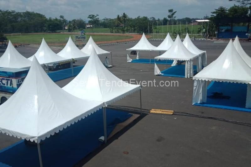 event anugerah dangdut_sewa tenda event (6)