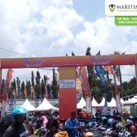 sewa tenda bazar di purworejo (2)