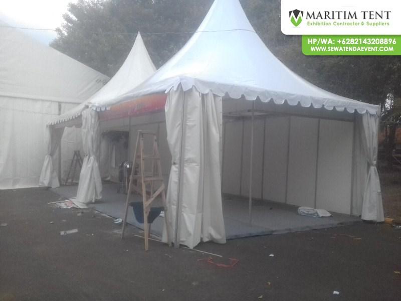 sewa tenda bazar di purworejo (6)