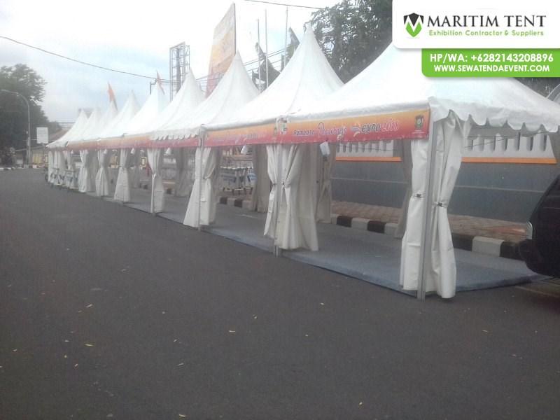 sewa tenda bazar di purworejo (7)