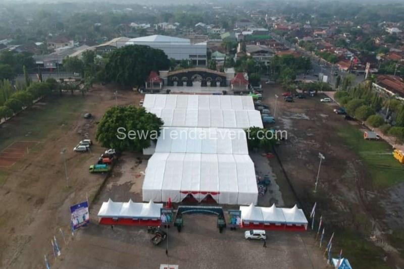 tenda roder vip ponorogo_sewa tenda event (12)