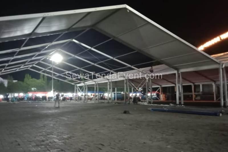 tenda roder vip ponorogo_sewa tenda event (4)