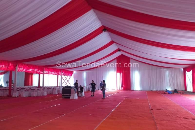 tenda roder vip ponorogo_sewa tenda event (6)