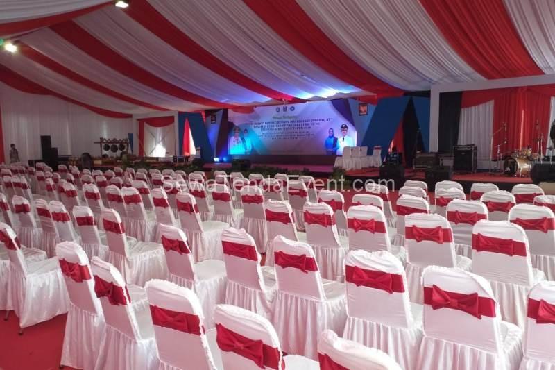tenda roder vip ponorogo_sewa tenda event (8)