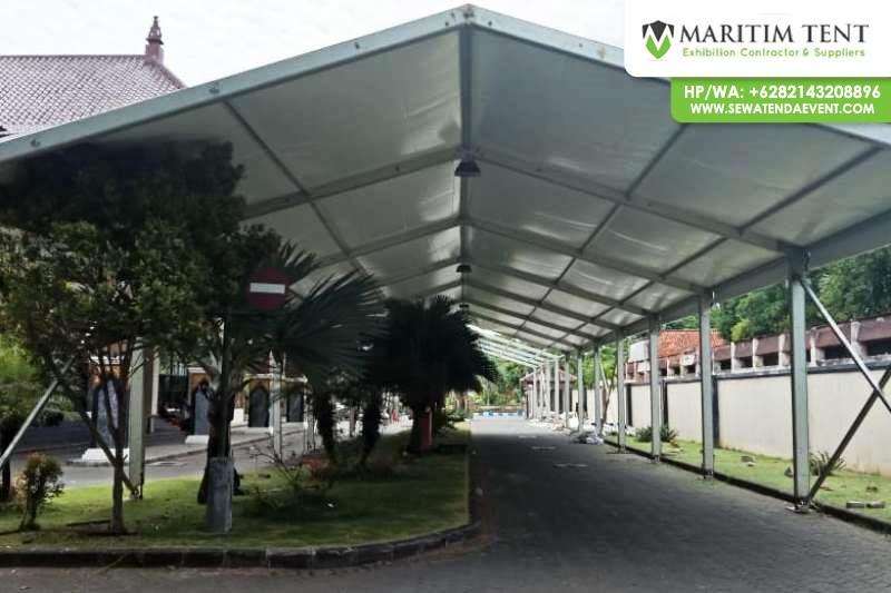 Bangkalan | Sewa tenda dan alat alat pesta