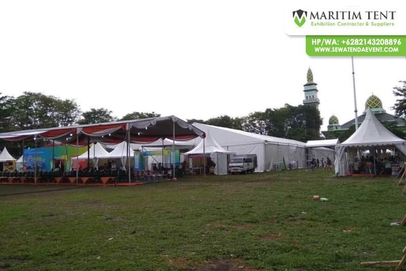 Salatiga Fair 2018 (2)