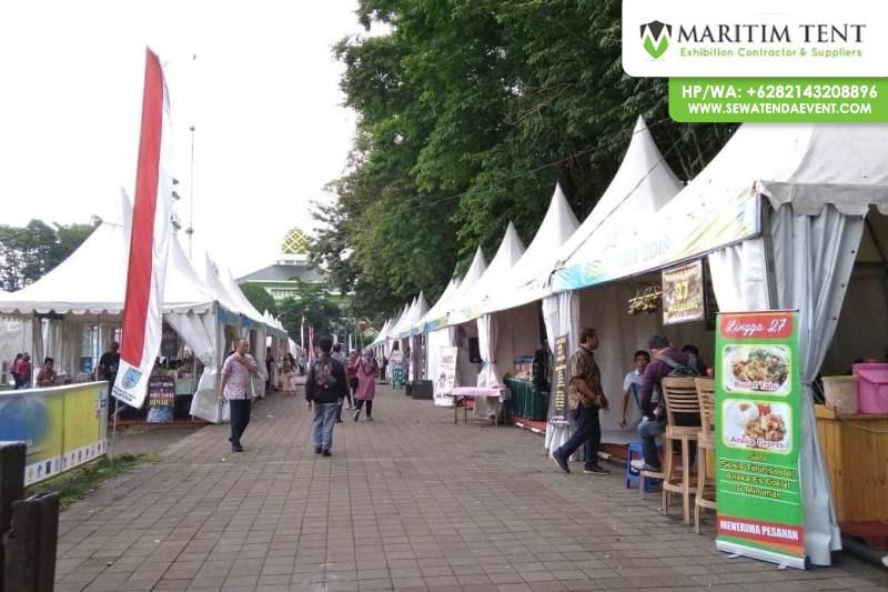 Salatiga Fair 2018 (3)