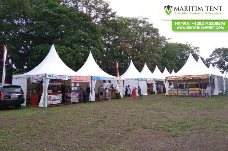 Salatiga Fair 2018 (4)