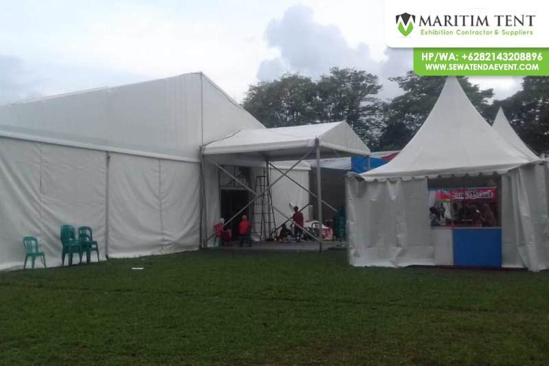 Salatiga Fair 2018 (5)
