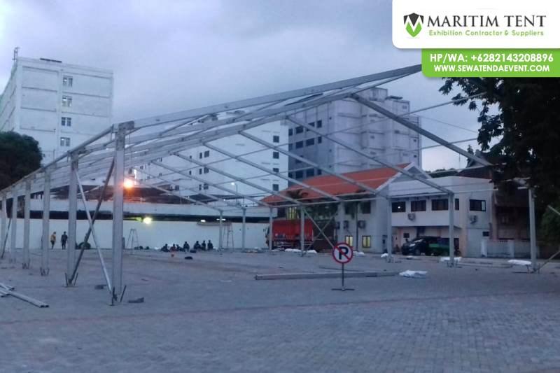 tenda roder surabaya_sewa tenda (2)