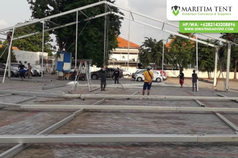 tenda roder surabaya_sewa tenda (3)