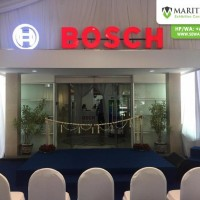 opening BOSCH sewa tenda event (1)