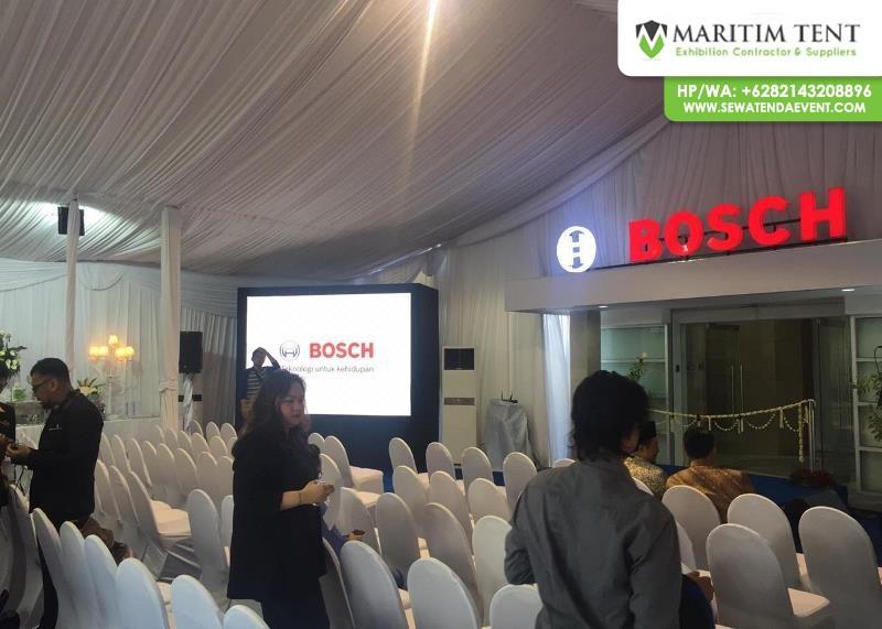 opening BOSCH sewa tenda event (3)