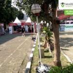 Jasa Tenda Sarnafil di IT Telkom Surabaya (3)