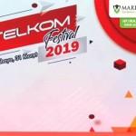 Jasa Tenda Sarnafil di IT Telkom Surabaya (5)