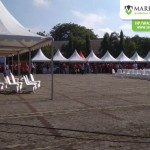 event HUT Telkom Surabaya (2)