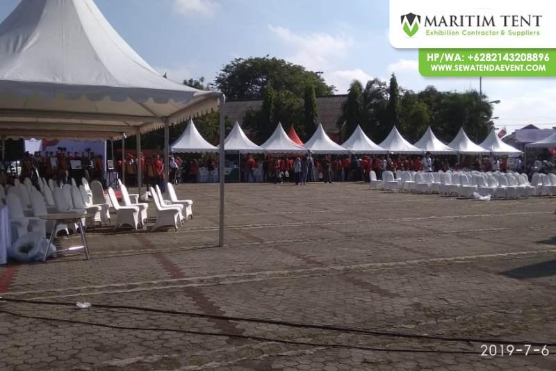 event HUT Telkom Surabaya (2)