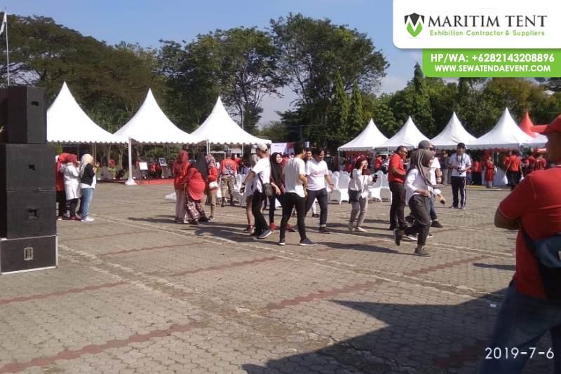 event HUT Telkom Surabaya (3)