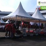 event HUT Telkom Surabaya (4)