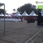 event HUT Telkom Surabaya (5)