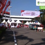 event HUT Telkom Surabaya (7)