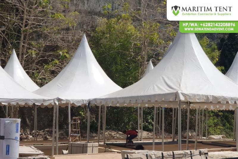 sewa tenda sarnafil gwk bali (3)