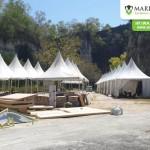 sewa tenda sarnafil gwk bali (4)
