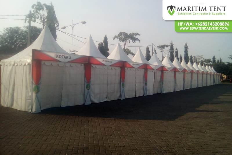 jasa sewa tenda sarnafil di pasuruan (1)